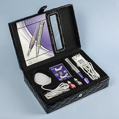 Biotouch Digital Semi Permanent Makeup Machine Kit