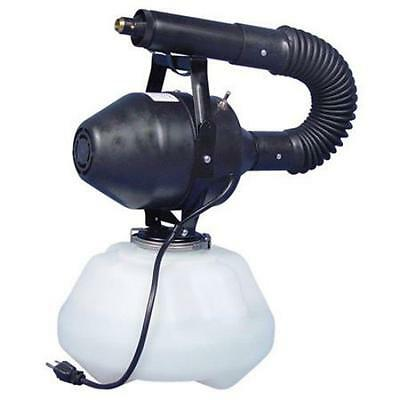 Hudson Commercial Portable Sprayer/Atomizer Brand New!