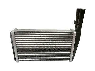 Heater Core with Horizontal Pipes Land Rover Defender 110 1987-2006