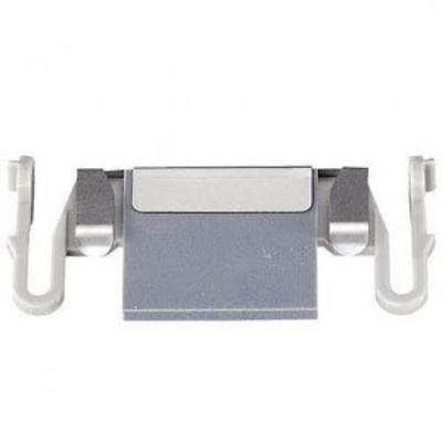 Pad Assy for Fujitsu Scanners - PA03541-0002