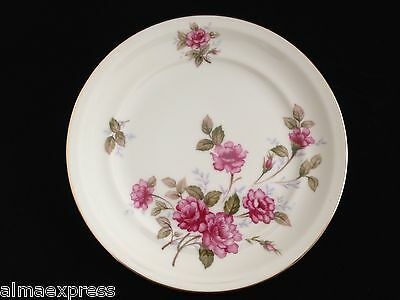 "TEITO Fine China of Japan - Laurel Pattern, 7-3/4"" SALAD PLATE"