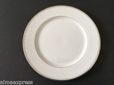 """Imperial China W. Dalton Japan SINCERITY 318 - 10-3/8"""" DINNER PLATE"""