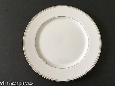 "Imperial China W. Dalton Japan SINCERITY 318 - 10-3/8"" DINNER PLATE"