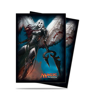 ULTRA PRO Magic: The Gathering - Shadows over Innistrad v1 - Avacyn, the Puri...
