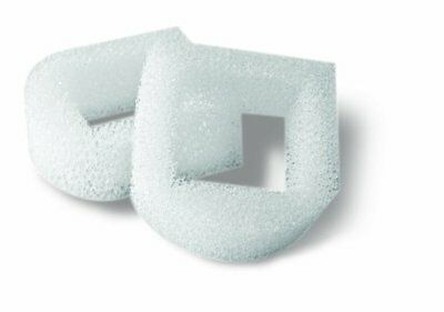 PetSafe Drinkwell Replacement Foam Filter  2 Pack