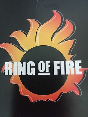 Ring Of Fire Adult Drinking Card Game Stag Parties Student University Hen Do