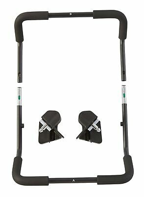 New Baby Jogger Car Seat Adapter Single for Chicco and Peg-Perego - 1967207