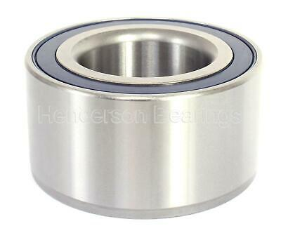 PFI Wheel Bearing Compatible With BMW 3(E30), VW, Daewoo, Vauxhall, Ford