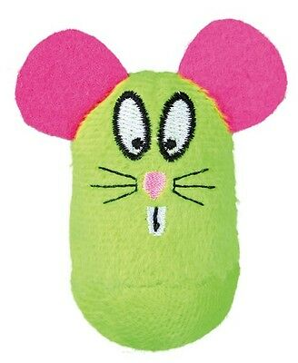 Trixie Topolino Roly-Poly in Peluche