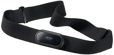 CatEye HR-11 ANT+ Heart Rate Sensor for CC-GL50 Stealth 50