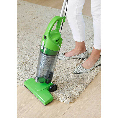 NEW Cyclone Stick Vacuum Cleaner