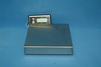 Avery Berkel 6712 POS Scale with Display / AC Not Included