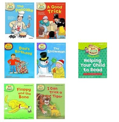 Topsy and Tim First Experiences 10 Book Box Set Collection Paperback RRP £49.90