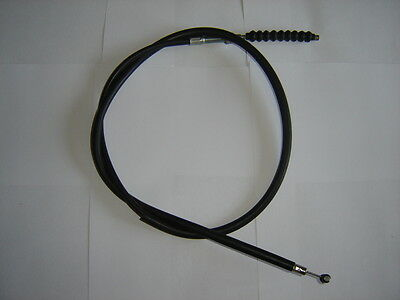 Aftermarket Clutch Cable Yamaha  Yzf R6 99-02 New