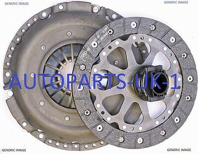 New Sachs Porsche Boxster Cayman Clutch Cover 3082 306 341