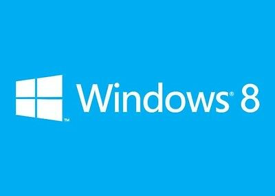 Microsoft Windows 8 Pro / Professional 32/64 Product Key / Link Digital Delivery