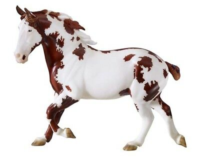 Breyer Horse Traditional Series #1764 BHR Bryants Jake - New Factory Sealed