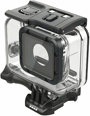GoPro Super Suit (Über Protection + Dive Housing for HERO5 Black) (GoPro Officia