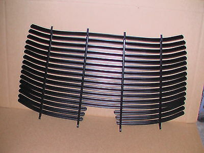 Ba-Bf Falcon Rear Interior Venetian Blinds / Auto Shades