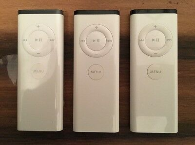 NEW Apple TV Remote Control  A1156