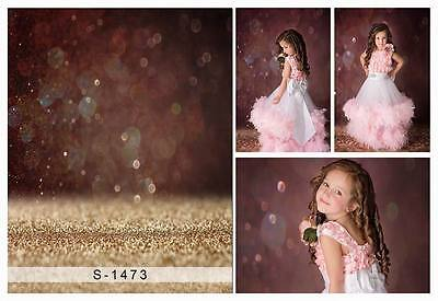 Abstract Personal Photo Photography Background 5x7ft Vinyl Backdrop Studio Props