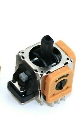 1 x XBOX One thumb stick Joystick replacement Module Controller Analogue elite s
