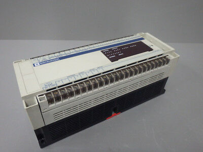TSXDMF242A - Telemecanique - Tsxdmf 242A/Module Extension 16 Relay Used