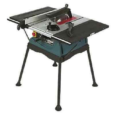 Erbauer ERB2504SE 250mm Table Saw 230V - NEW