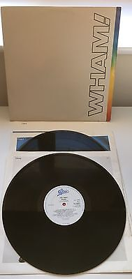 """Wham 