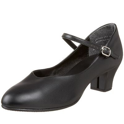 Leo's Character Shoes: Chorus Line LS3305L  +style 318- Many Sizes, Sale Price!