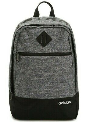 ceefb8930e ADIDAS Trefoil Originals Base YOUTH Backpack 18