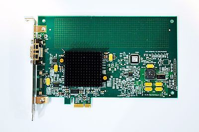 National Instruments NI PCIe-8361 National Instruments MXI Controller
