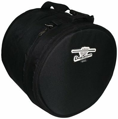 Humes & Berg DS642 9 X 10-Inches Drum Seeker Tom Drum Bag