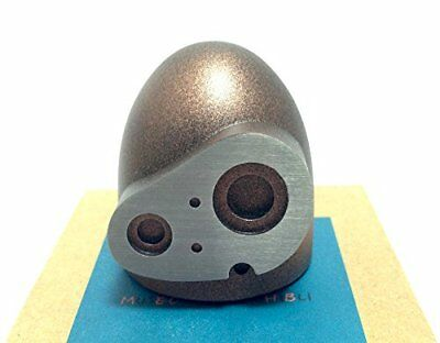 Ghibli Museum Robot Soldier Paper Weight Laputa: Castle in the Sky