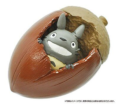 14 piece kumkum puzzle mini My Neighbor Totoro Acorn Totoro