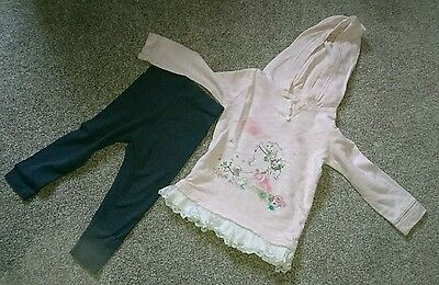 girls outfits 18-24 months
