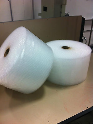 "WP 3/16""x 12"" Small Bubbles Perf 12"" 350 ft bubble + Wrap Padding Roll 12"" x 350"