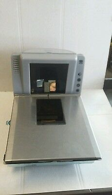 NCR RealScan 78 Full-Size Scanner/Scale, 7878-2000, Non-EAS