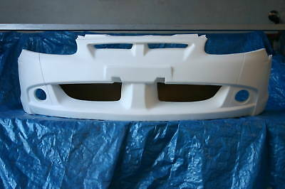 GTO style Conversion front bumper Spoiler body kit made for Holden VT Commodore