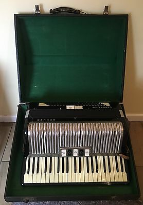 HOHNER Carena III M Made in Germany