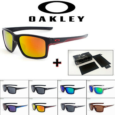 Oakley Sunglasses new with original box 9336 8 colors 2017 Discounted price