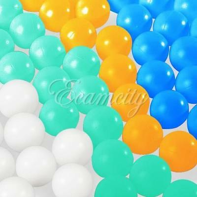 50/10/1pcs Ping Pong Ball Table Tennis Beer Pong Lucky Dip Gaming Lottery -UK