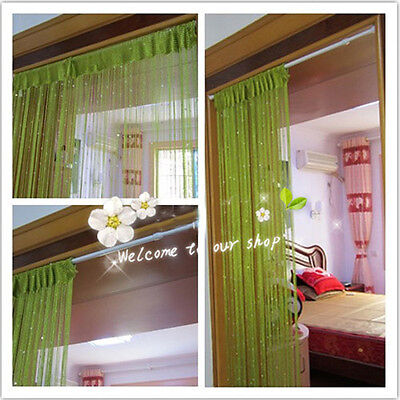 Telescopic Extending Window Door Curtain Rod Extendable Pole for Hanging Drapes