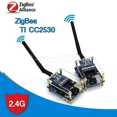 STM32 development board ZigBee CC2530 Development Kit