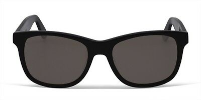 Colorblind Glasses Color Blind correction with Free Glasses case  PC-002