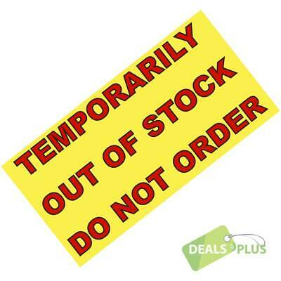 BLUE SHELLS Designer Toilet Seat and Cover Poly Resin Finish Brand New