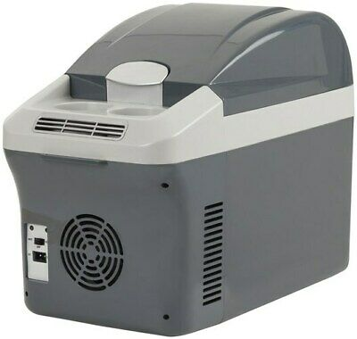 14L 12VDC Thermoelectric Portable Cooler and Warmer CFC Free