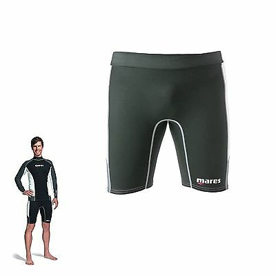 Mares Thermo Guard Shorts Man