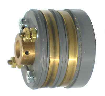 DOBOY Wrapper - 2 COLLECTOR SLIP RING