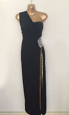 New Formal Gown, Prom, Party, Ball, Bridesmaid, Wedding, Evening Dress